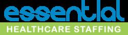 Essential Healthcare Services